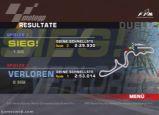 MotoGP - Screenshots - Bild 13