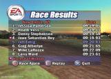 Supercross 2001 - Screenshots - Bild 11