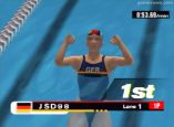 ESPN International Track and Field - Screenshots - Bild 9