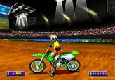 Championship Motocross 2001 - Screenshots - Bild 10