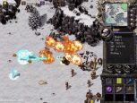 Kingdom under Fire - Screenshots - Bild 3