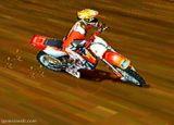 Championship Motocross 2001 - Screenshots - Bild 12