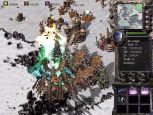 Kingdom under Fire - Screenshots - Bild 4