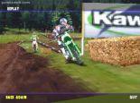 Championship Motocross 2001 - Screenshots - Bild 4