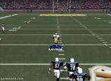 Madden NFL 2001 - Screenshots - Bild 10