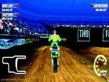 Championship Motocross 2001 - Screenshots - Bild 5