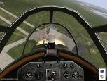 IL-2 Sturmovik - Screenshots - Bild 2