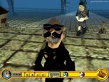 Der Clou!2  Archiv - Screenshots - Bild 20
