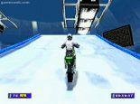Championship Motocross 2001 - Screenshots - Bild 2