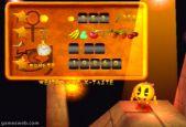Ms. Pacman Paze Madness - Screenshots - Bild 2