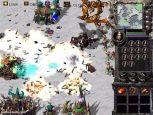 Kingdom under Fire - Screenshots - Bild 12