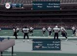 Madden NFL 2001 - Screenshots - Bild 7