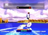 Burstrick Wakeboarding - Screenshots - Bild 16