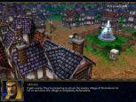Warcraft 3 - Screenshots - Bild 3