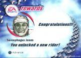 Supercross 2001 - Screenshots - Bild 9