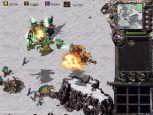 Kingdom under Fire - Screenshots - Bild 9