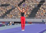 ESPN International Track and Field - Screenshots - Bild 8