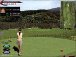 Links LS 2001 - Screenshots - Bild 17