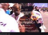 MotoGP - Screenshots - Bild 10