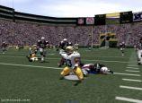 Madden NFL 2001 - Screenshots - Bild 15