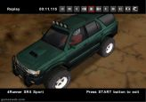 4x4 Evolution  Archiv - Screenshots - Bild 7