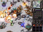 Kingdom under Fire - Screenshots - Bild 2