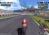 MotoGP - Screenshots - Bild 6