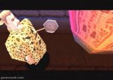 102 Dalmatiner - Screenshots - Bild 6
