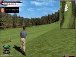 Links LS 2001 - Screenshots - Bild 7