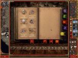 Heroes Chronicles: Warlords of the Wastelands - Screenshots - Bild 6