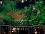 Warcraft 3 - Screenshots - Bild 12