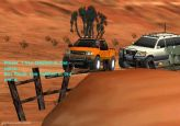 4x4 Evolution  Archiv - Screenshots - Bild 5