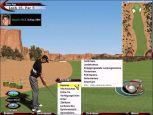 Links LS 2001 - Screenshots - Bild 15