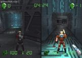 Duke Nukem: Planet Of The Babes - Screenshots - Bild 9