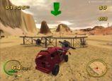 Smuggler's Run - Screenshots - Bild 5