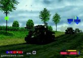 Panzerfront  Archiv - Screenshots - Bild 6