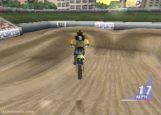 Supercross 2001 - Screenshots - Bild 6