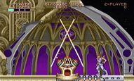 Strider 2 - Screenshots - Bild 4