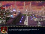 Warcraft 3 - Screenshots - Bild 7