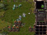 Kingdom under Fire - Screenshots - Bild 7