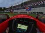 F1 Championship Season 2000 - Screenshots - Bild 2