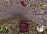 Smuggler's Run - Screenshots - Bild 9
