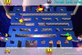 Ms. Pacman Paze Madness - Screenshots - Bild 13