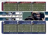 Madden NFL 2001 - Screenshots - Bild 11