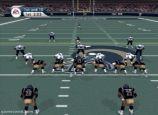 Madden NFL 2001 - Screenshots - Bild 12