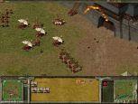 Three Kingdoms: Im Jahr des Drachen - Screenshots - Bild 12