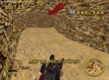 Smuggler's Run - Screenshots - Bild 8
