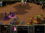 Warcraft 3 - Screenshots - Bild 8