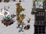 Kingdom under Fire - Screenshots - Bild 10