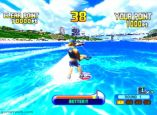 Burstrick Wakeboarding - Screenshots - Bild 2